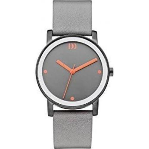 Часы Danish Design IV26Q1049