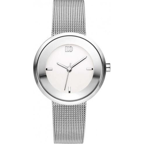 Часы Danish Design IV62Q1060
