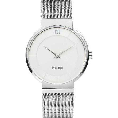 Часы Danish Design IV62Q1195