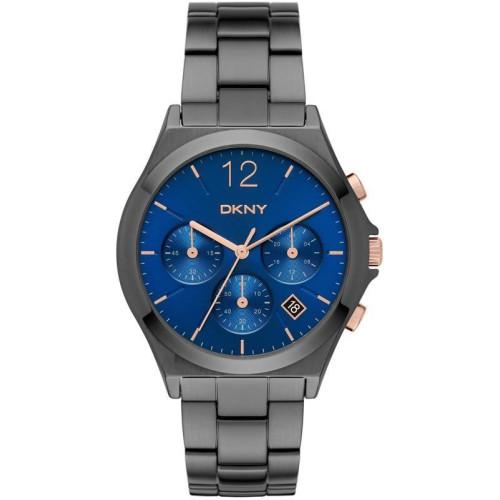 Часы DKNY NY2454