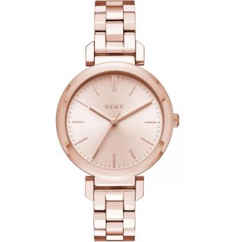 Часы DKNY NY2584