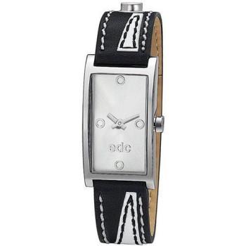 Часы EDC EE100462007U