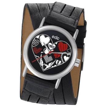 Часы EDC EE100842002U