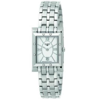 Часы Elysee 13197S