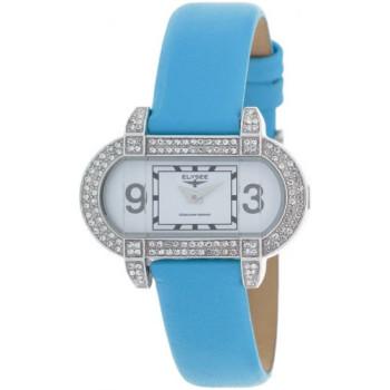 Часы Elysee 23018