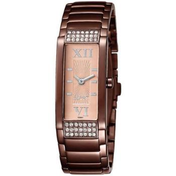 Часы Esprit ES102892003