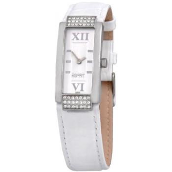Часы Esprit ES102912001