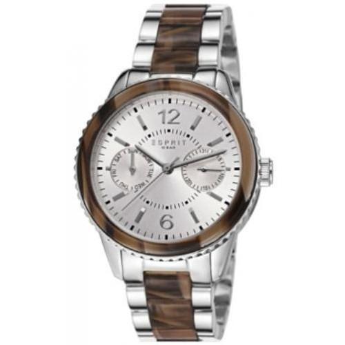 Часы Esprit ES106742001