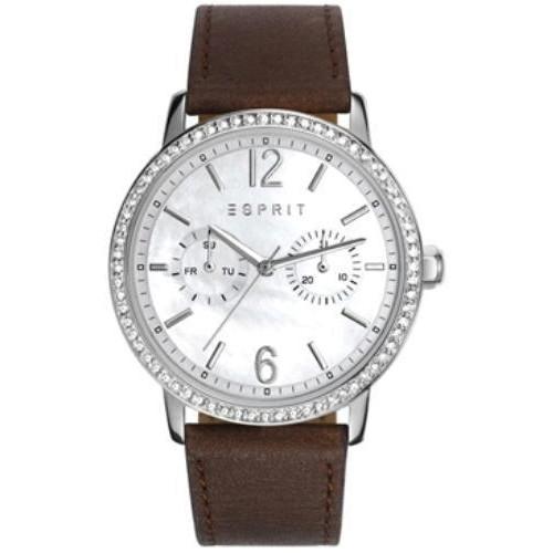Часы Esprit ES108092005