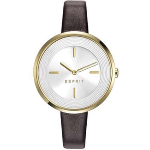 Часы Esprit ES108572002