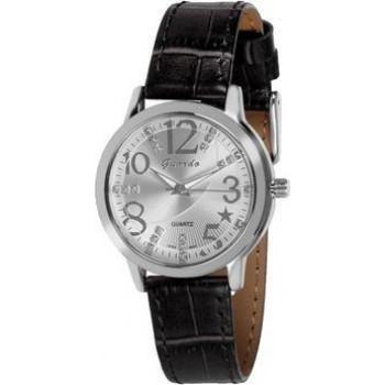 Часы Guardo 00780 SWB