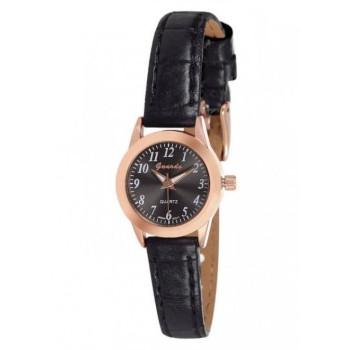 Часы Guardo 01603 RgBB