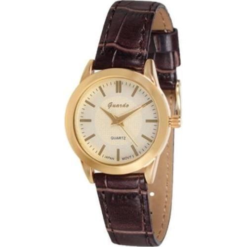 Часы Guardo 02927 GGBr