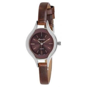 Часы Guardo 07166 SBrBr