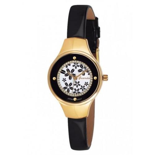 Часы Guardo 10389 GWB