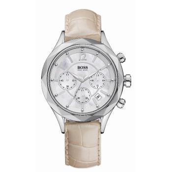 Часы Hugo Boss 1502168