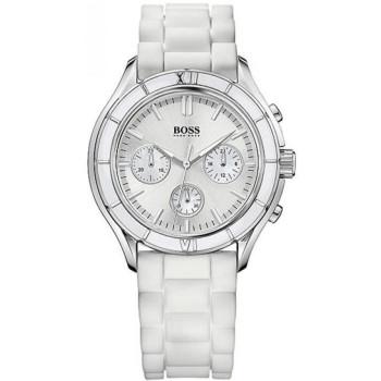 Часы Hugo Boss 1502223