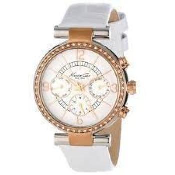 Часы Kenneth Cole IKC2748