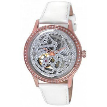 Часы Kenneth Cole IKC2885