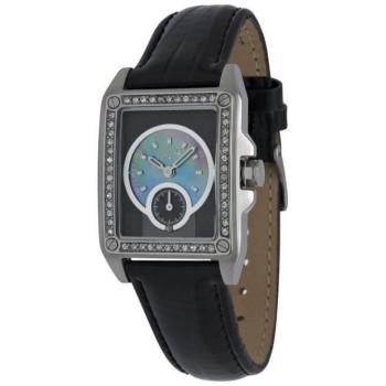 Часы Le Chic CL 0054D S