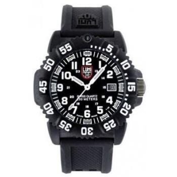Часы Luminox 7051