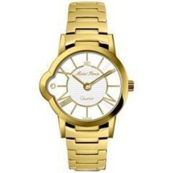 Часы Michelle Renee 255L320S