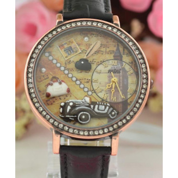 Часы Mini Watch 1761
