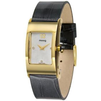 Часы Moog Mg41661-004