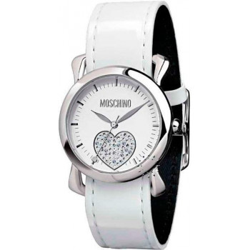 Часы Moschino MW0232