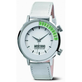 Часы Moschino MW0245