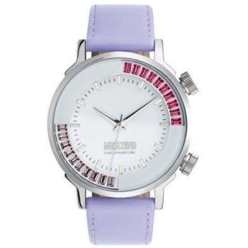 Часы Moschino MW0282