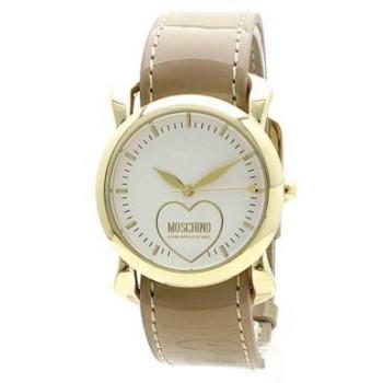 Часы Moschino MW0369