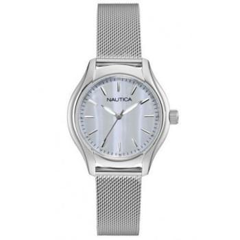Часы Nautica Ad11529l