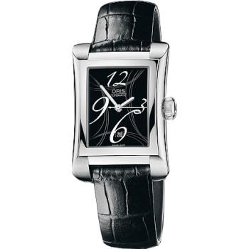 Часы Oris 561 7620 4064-LS
