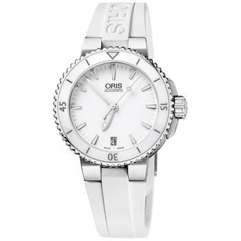 Часы Oris 733 7652 4156-RS