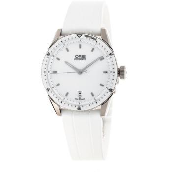 Часы Oris 733 7671 4156-RS