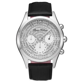 Часы Paris Hilton 13107JS04A