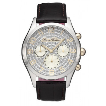Часы Paris Hilton 13107JS04C