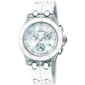 Часы Pequignet Pq1330503-31