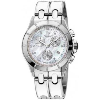 Часы Pequignet Pq1338509