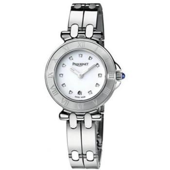 Часы Pequignet Pq7755413cd
