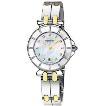 Часы Pequignet Pq7758509cd
