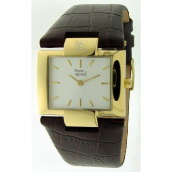 Часы Pierre Ricaud PR 21006.1213Q