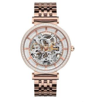 Часы Quantum QML553.430