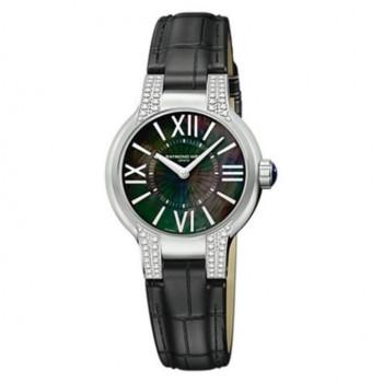 Часы Raymond Weil 5932-SLS-00297
