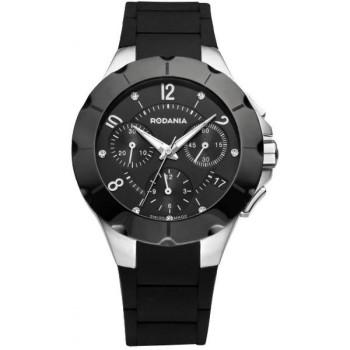 Часы Rodania 24900.26
