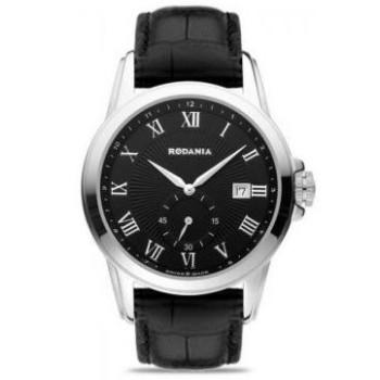 Часы Rodania 25010.26