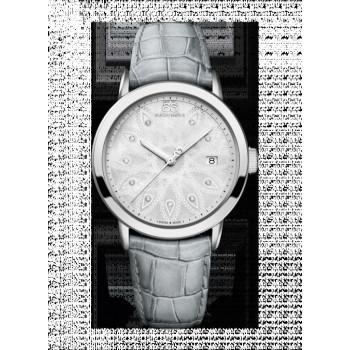 Часы Rue du Rhone 87WA140018