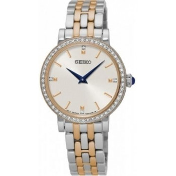 Часы Seiko SFQ810P1