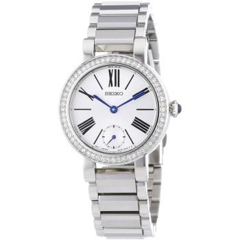 Часы Seiko SRK027P1